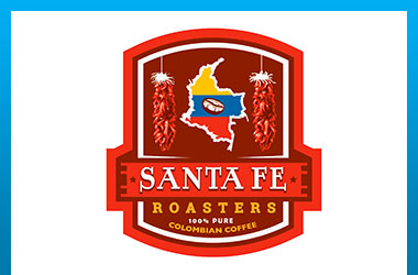 Santa Fe Roasters