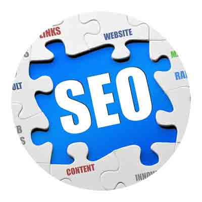 Santa Fe Marketing Blog Post Make Your Website Search Engine Friendly