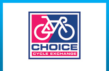 Choice Cycle Exchange