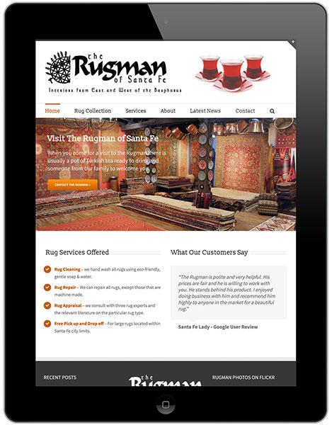 Rugman Ipad Responsive Image