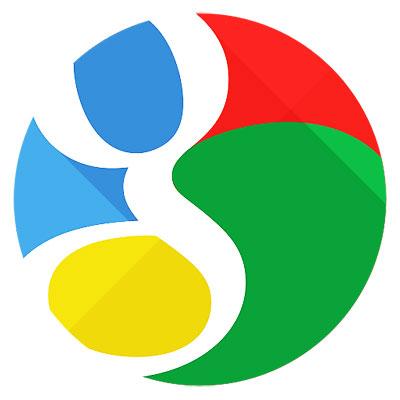 Santa Fe Marketing Blog Post Is your website Google-friendly?