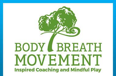 Body Breath Movement