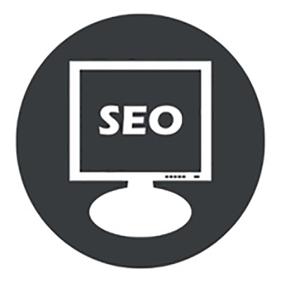 Santa Fe Marketing Blog Post Why Having an SEO Campaign is Important